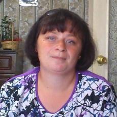 Фотография девушки Туся, 35 лет из г. Южно-Сахалинск