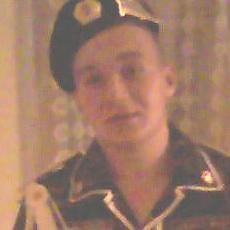 Фотография мужчины Сергей, 25 лет из г. Котовск