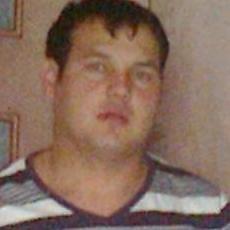 Фотография мужчины Бобур, 33 года из г. Воронеж
