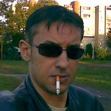 Фотография мужчины Alex, 39 лет из г. Калуш