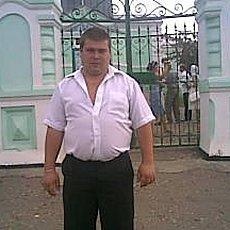 Фотография мужчины Макс, 33 года из г. Макеевка