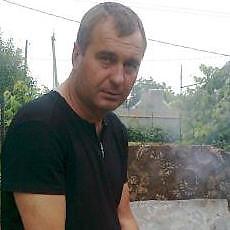 Фотография мужчины Юра, 55 лет из г. Волгодонск