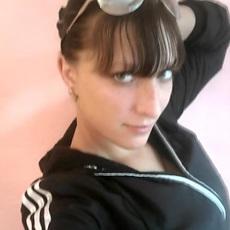 Фотография девушки Анютка, 23 года из г. Тячев