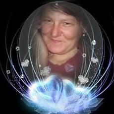 Фотография девушки Анна, 45 лет из г. Мозырь