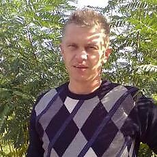 Фотография мужчины Сережа, 41 год из г. Минск