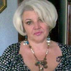 Фотография девушки Света, 51 год из г. Мукачево
