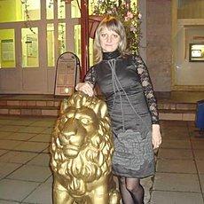 Фотография девушки Lana, 33 года из г. Рогачев