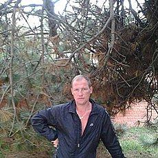 Фотография мужчины Vlad, 39 лет из г. Харьков