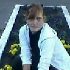 Фотография девушки Мариша, 26 лет из г. Орел