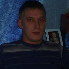 Фотография мужчины Сергей, 31 год из г. Кричев