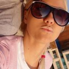Фотография девушки Алена, 36 лет из г. Тюмень
