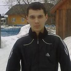 Фотография мужчины Дмитрий, 31 год из г. Нижний Новгород