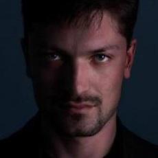 Фотография мужчины Серж, 35 лет из г. Костанай