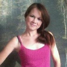 Фотография девушки Няшечка, 20 лет из г. Марьина Горка