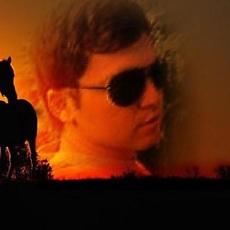 Фотография мужчины Sami, 26 лет из г. Екатеринбург