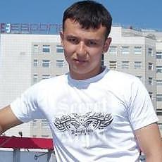Фотография мужчины Бекус, 25 лет из г. Красноярск