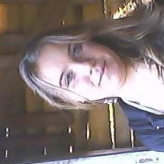 Фотография девушки Юлечка, 21 год из г. Малин