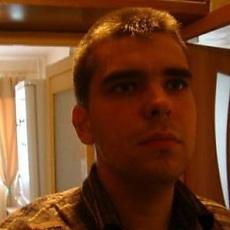 Фотография мужчины Maks, 30 лет из г. Смоленск