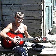 Фотография мужчины Алексей, 32 года из г. Алматы