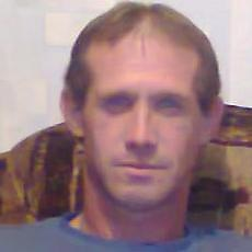 Фотография мужчины Александр, 51 год из г. Луганск