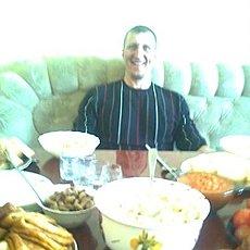 Фотография мужчины Саша, 31 год из г. Новокузнецк