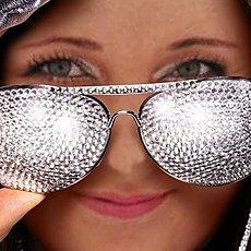 Фотография девушки Татьяна, 29 лет из г. Моспино