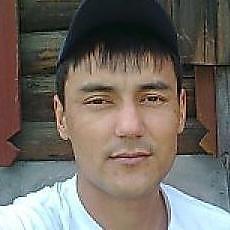 Фотография мужчины Рома, 32 года из г. Иркутск