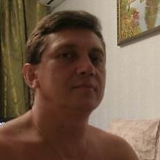 Фотография мужчины Виктор, 45 лет из г. Харьков