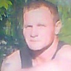Фотография мужчины Серг, 43 года из г. Светогорск