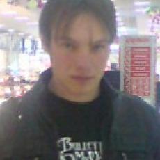 Фотография мужчины Володимир, 27 лет из г. Сарны