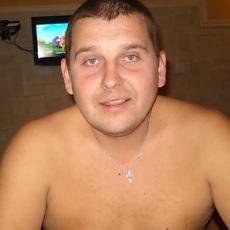 Фотография мужчины Wigajj, 38 лет из г. Новочеркасск