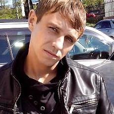 Фотография мужчины Luna, 28 лет из г. Владивосток