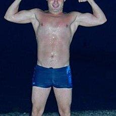 Фотография мужчины Leshka, 29 лет из г. Гомель