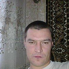 Фотография мужчины Кальян, 35 лет из г. Ракитное (Белгородская Область)