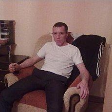 Фотография мужчины Антон, 32 года из г. Оренбург