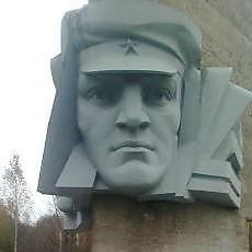 Фотография мужчины Коля, 33 года из г. Могилев