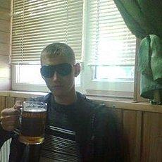 Фотография мужчины Игорек, 25 лет из г. Северодонецк