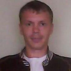 Фотография мужчины Леонид, 34 года из г. Мурманск
