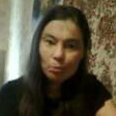 Фотография девушки НАТАШЕНЬКА, 44 года из г. Чернигов