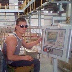 Фотография мужчины Олег, 26 лет из г. Гродно