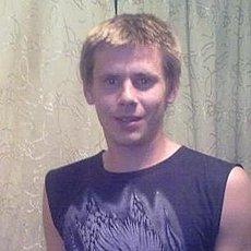 Фотография мужчины Альтер, 28 лет из г. Кролевец