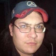 Фотография мужчины Леха, 27 лет из г. Ромны