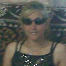 Фотография девушки Ревнивая, 29 лет из г. Рогачев