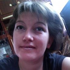 Фотография девушки Наташа, 39 лет из г. Донецк