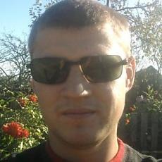 Фотография мужчины Колян, 26 лет из г. Любань