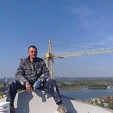 Фотография мужчины бармен, 41 год из г. Ужгород