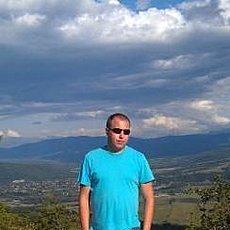 Фотография мужчины Вовка, 35 лет из г. Москва
