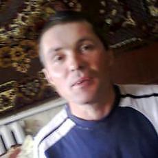 Фотография мужчины Nikki, 43 года из г. Великая Писаревка