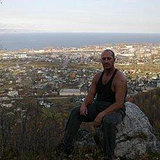 Фотография мужчины Тень, 49 лет из г. Слюдянка