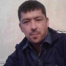 Фотография мужчины Сексбум, 37 лет из г. Андижан